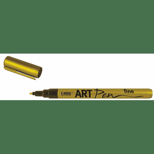 KREUL Art Pen Fino