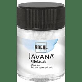 KREUL Javana Efecto Sal