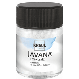 KREUL Javana Efecto Sal (2 tamaños)
