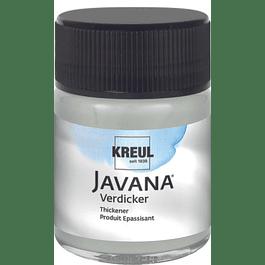 Espesante KREUL Javana (Medio)