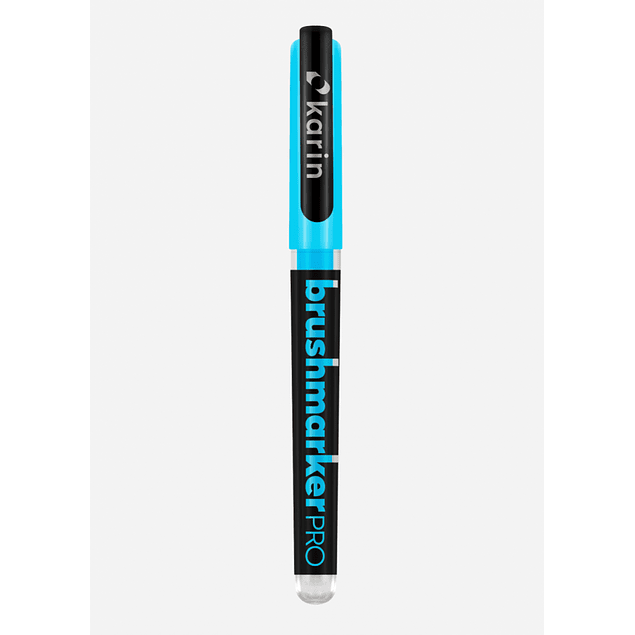 6152 - Neon Blue