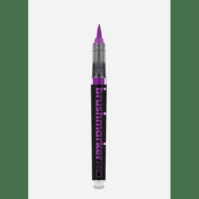 6172 - Neon Violet