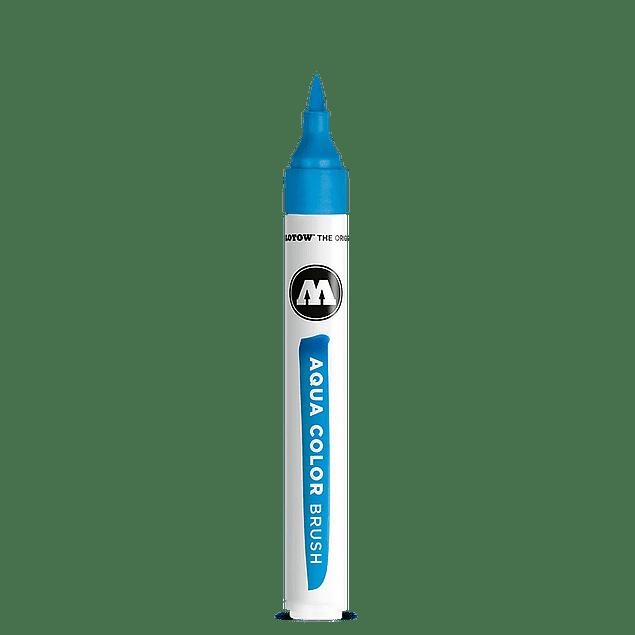 Primary Blue 011