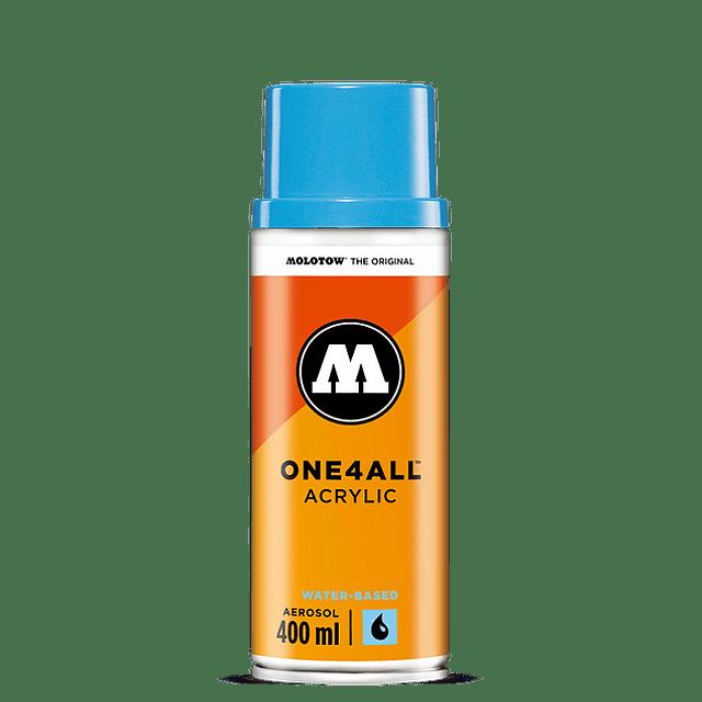 DARE orange - 085