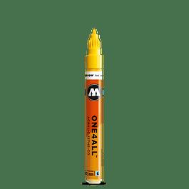 217 neon pink fluor  - 1.5 mm