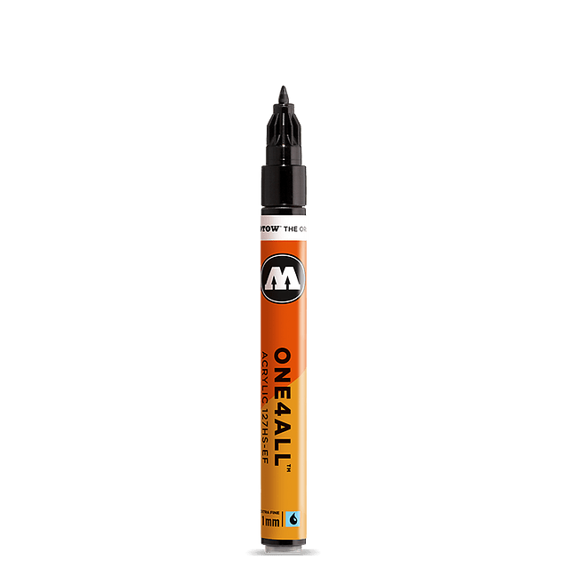 208 ocher brown light  - 2 mm