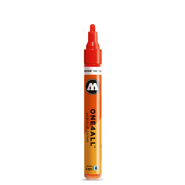 201 ilac pastel  - 4 mm