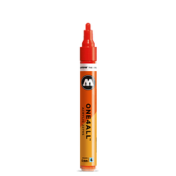 145 future green  - 4 mm