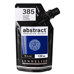 Chinese Blue - 346
