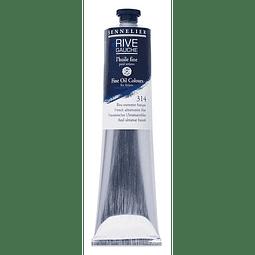 Blue Grey - 301
