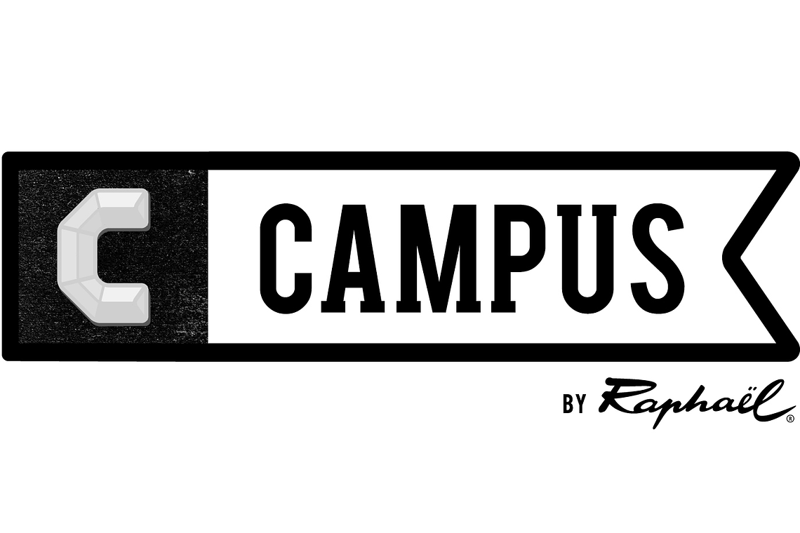 Campus by Raphael