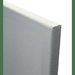 Bastidor algodón Berge Entry 100 x 81cm (No disponible para despachos)