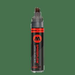 Speedflow 367PI 4 - 8 mm