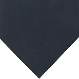Papel en colores pastel Sennelier