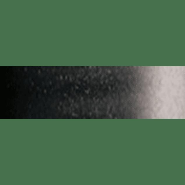223 metallic black  - 4 mm