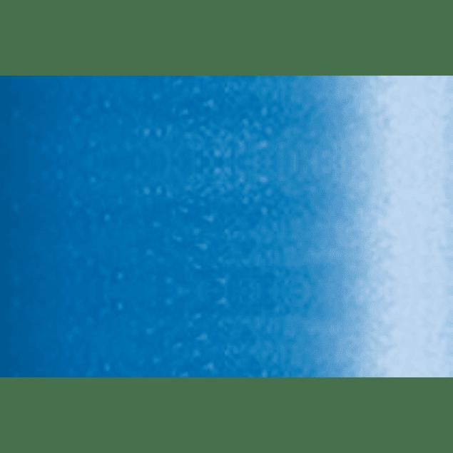 224 metallic blue  - 4 mm
