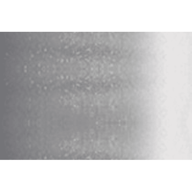 227 metallic silver  - 1.5 mm