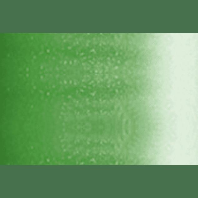 226 metallic light green   - 4 mm
