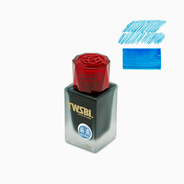 1791 Tinta - Sky Blue 18ml