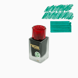 1791 Tinta - Emerald Green 18ml