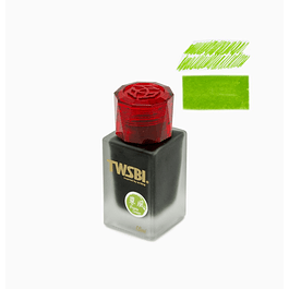 1791 Tinta - Prairie Green 18ml