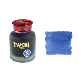 Tinta - Sapphire Blue 70ml