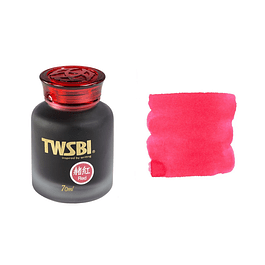 Tinta - Red 70ml