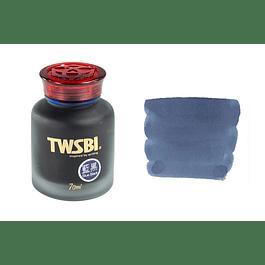 Tinta - Blue-Black 70ml