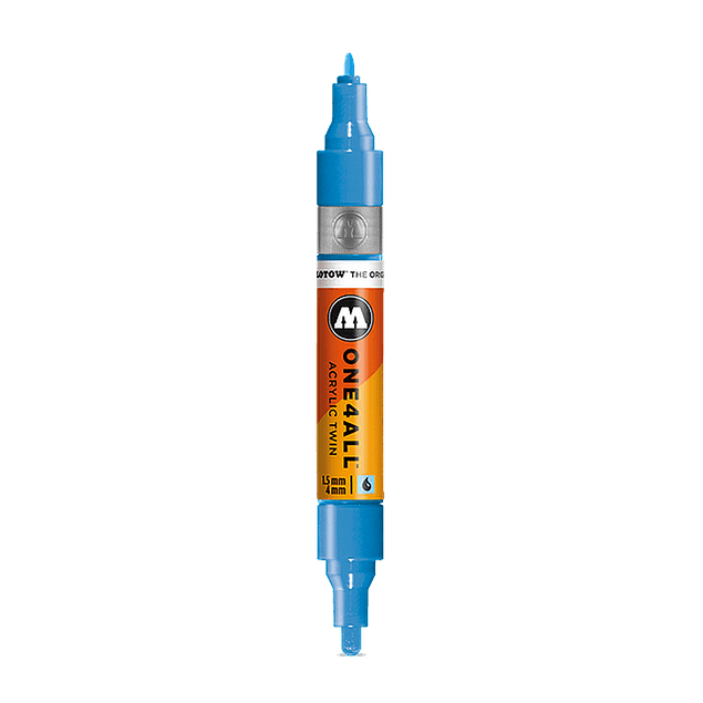 #222 KACAO77 UNIVERSES green  - 1.5mm - 4mm