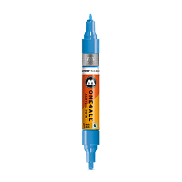 #096 MISTER GREEN  - 1.5mm - 4mm