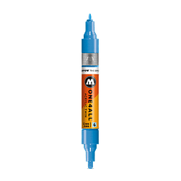 #238 grey blue dark - 1.5mm - 4mm