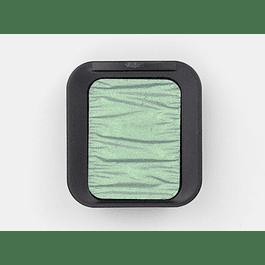 Recarga Acuarela - Emerald