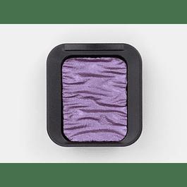 Recarga Acuarela - Vintage Lilac