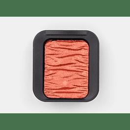 Recarga Acuarela - Copper