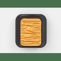 Recarga Acuarela - Royal Gold