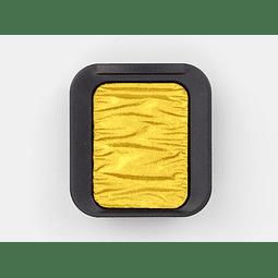 Recarga Acuarela - Arabic Gold