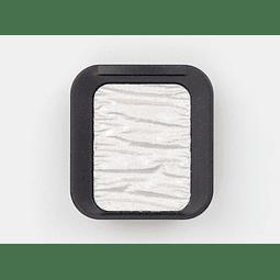 Recarga Acuarela - Silver