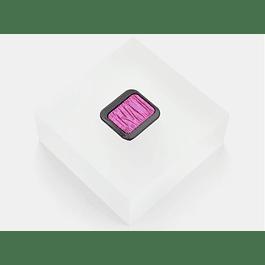 Recarga Acuarela - Flip-Flop Pink | Orange