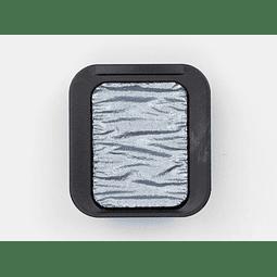 Recarga Acuarela - Blue Silver