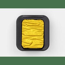 Recarga Acuarela - Crystal Gold