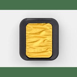 Recarga Acuarela - Pearl Gold