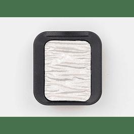 Recarga Acuarela - Pearl Silver
