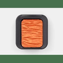 Recarga Acuarela - Orange Copper