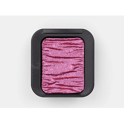 Recarga Acuarela - Purple