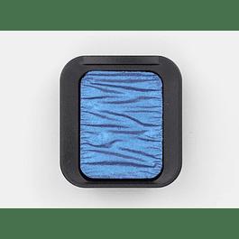 Recarga Acuarela - Sapphire Blue