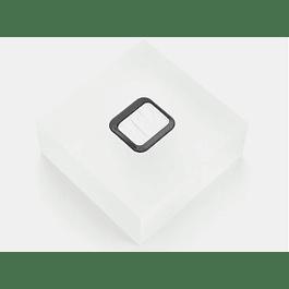 Recarga Acuarela - Iridescent