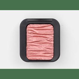 Recarga Acuarela - Golden Rosé