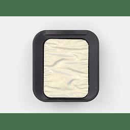 Recarga Acuarela - Iridescent Gold