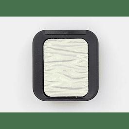 Recarga Acuarela - Iridescent Jade Green
