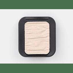 Recarga Acuarela - Iridescent Golden Copper